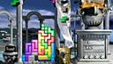 《俄罗斯方块》进化史—N64平台