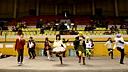 你见过如此魔性的二次元广场舞吗?