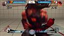 《终极街霸4》Poongko-Seth集锦
