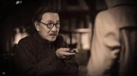 《隐形守护者》通关奖励+人物档案7.方汉洲