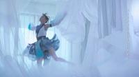 《剑网3》动捕搞大事 楽小漫打造原创宅舞