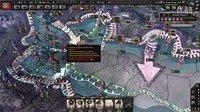 【小道式】钢铁雄心4 德国的霸业 第四集 狂推捷克斯若伐克 胜利在望