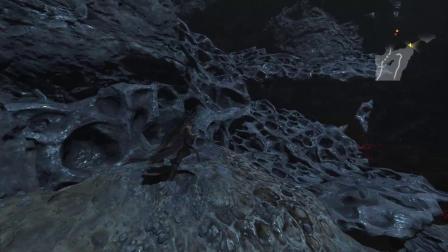 《古剑奇谭三》普通模式视频流程23 第一章-魔骸之变