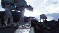 【游侠网】《星球大战:前线》电影级MOD游戏演示