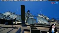 《盗贼之海》游戏解说视频直播合集10期