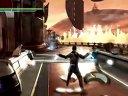 星球大战:原力释放2流程攻略02--卡托·内莫迪亚东拱门