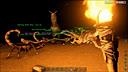 【阿仁脱口】《方舟:生存进化》娱乐生存【24】跑赢时间却输给霸王~