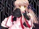 【MAD】Rewrite - Black Swan ~さいはてにて~