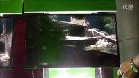 [游侠网]《古墓丽影:崛起》Xbox One试玩Demo完整演示