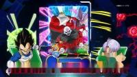 【游侠网】《超级龙珠英雄:世界使命》新TVCM