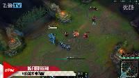 英雄联盟测试服快讯:龙王遭砍 S6队伍头像公布