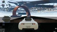 【GTA5】第六期-屌德斯跑车超炫酷,赛车游戏有够难