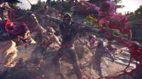 【游侠网】PC动作射击游戏《影子武士2》预告片