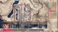 《狙击手幽灵战士契约2》全主线剧情流程视频合集8.达希拉堡垒2