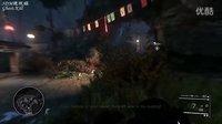 《狙击手幽灵战士3》全剧情视频攻略Part 7