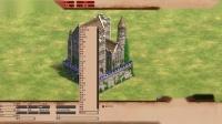 《帝国时代2决定版》全民族奇观介绍
