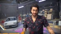 《極品飛車21》實況視頻攻略合集1