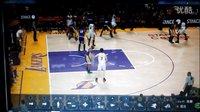 NBA2K16 集锦7