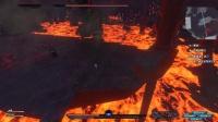《古剑奇谭三》印铁山困难模式3阶段