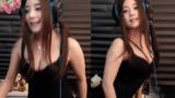 【推软妹】马来西亚ShowGirl爆私照:原来是深藏不露啊