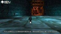 魔兽世界之魔兽英雄传第三十八期- 奈法利安(嘉栋KaTung)