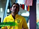 【游侠视频站】EA 《2014 FIFA 巴西世界杯》 新宣传视频—关于游戏模式