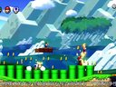 WiiU《新超级马里奥兄弟U》GT评测