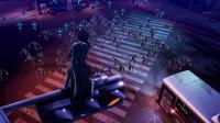 【游侠网】《女神异闻录5S》正式公布
