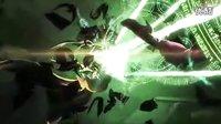 【游侠网】《终极漫画英雄vs卡普空3》Steam版预告片