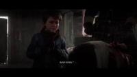 《荒野大镖客2》打劫火车任务全过程