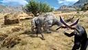 【游侠网】FINAL FANTASY XV_ 预订DLC – 武器: 魔法捣碎器(《最终幻想9》)