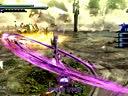 【Bayonetta2】猎天使魔女2 搜集攻略 第一章