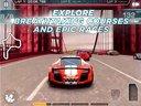 《山脊赛车:滑流(Ridge Racer Slipstream)》新预告