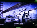 Call_of_Duty_Advanced_Warfare_Defender_Gameplay_TGS_2014