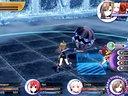 【天籁游戏解说】超次元游戏海王星 重生2 EP9