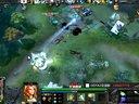DOTA2超级联赛0615DKvsOrange#1