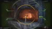 【游侠网】《毁灭战士:永恒》E3实机演示
