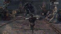 [游侠网] PS4《血源诅咒》动态主题