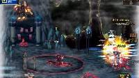 幽冥梦魇影舞者暗夜使者单刷 地下城与勇士