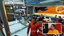 【游侠网】《星际迷航:舰桥船员》实机演示