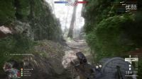 战地1地图详解:阿尔贡森林(支援篇)