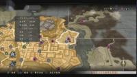《伊苏9》终章怪人之夜流程视频5