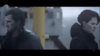 《杀手2》主线专业难度流程通关攻略 最终任务-方舟会01
