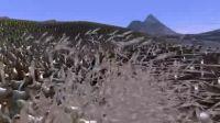 【游侠网】STEAM新游预览23期 - Ultimate Epic Battle Simulator.webm