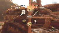 【混沌王】《孤岛惊魂:原始杀戮》PC版专家难度最高画质实况解说(第三十六期  征服欧罗斯)