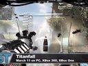 【游侠视频】2014年3月上市游戏视频预告