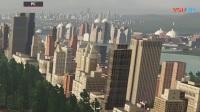 【游侠网】《飙酷车神2》全平台画面对比