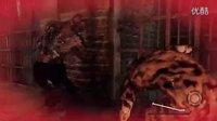《恶魔三人组》上市预告片