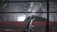 【游侠网】PS4《巨影都市》TV广告片
