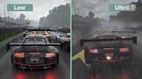 【游侠网】《羞辱2》PC版各等级画质对比